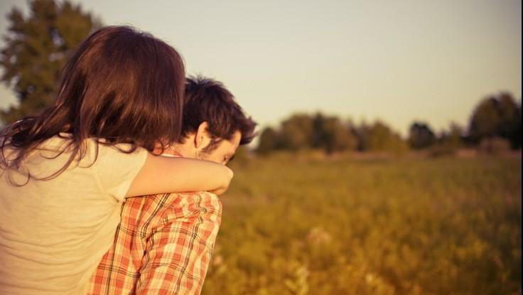 L'oroscopo di mercoledì 12 settembre, Scorpione: ottime chance in amore
