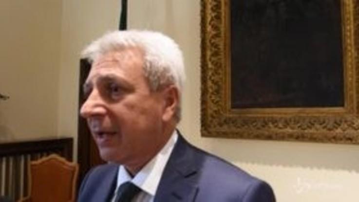 """Legionella, prefetto Brescia: """"Casi in calo"""""""