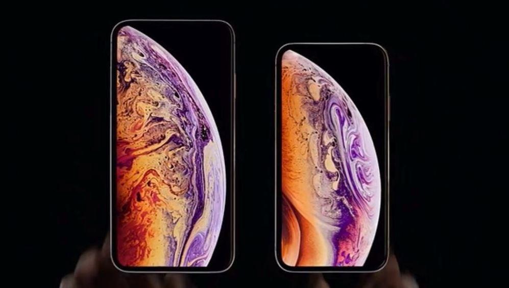 Apple Event, dai nuovi iPhone all'Apple Watch: tutti i nuovi prodotti