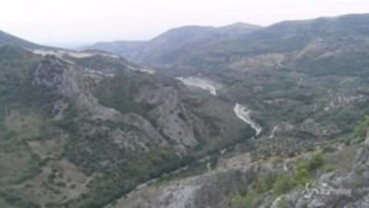 Sette indagati per le morti nel torrente Raganello