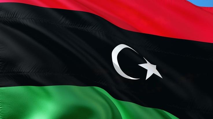 Libia, fonti: lobby internazionale in azione per restaurare monarchia