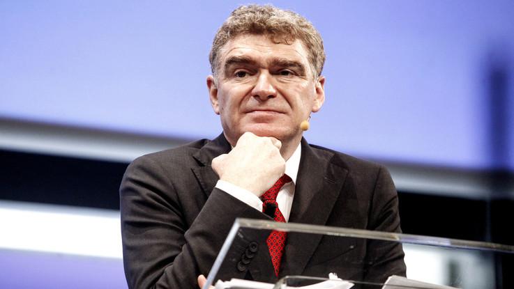 Consob, esperto di banche ed europeista doc: chi è Mario Nava