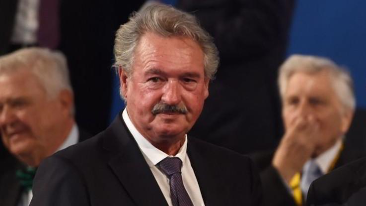Chi è Asselborn, il ministro del Lussemburgo che attacca Salvini