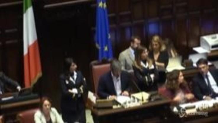 Milleproroghe, la Camera approva dopo la 'seduta fiume'