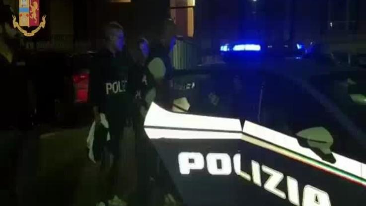 Roma, donna violentata vicino al Viminale: l'arresto del colpevole