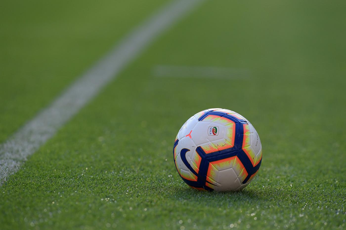 Seria A, Napoli-Fiorentina: 1-0 | Fotoracconto