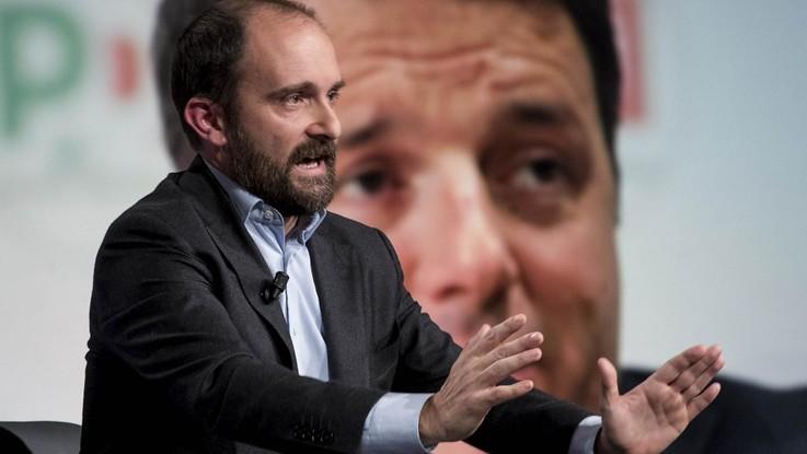 """Pd, Orfini: """"Stracciamo lo statuto e rifondiamolo"""". Zingaretti: """"Stop notabilato"""""""