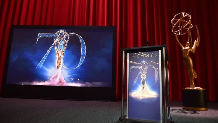 Emmy 2018, sarà duello tra HBO e Netflix per gli Oscar della Tv