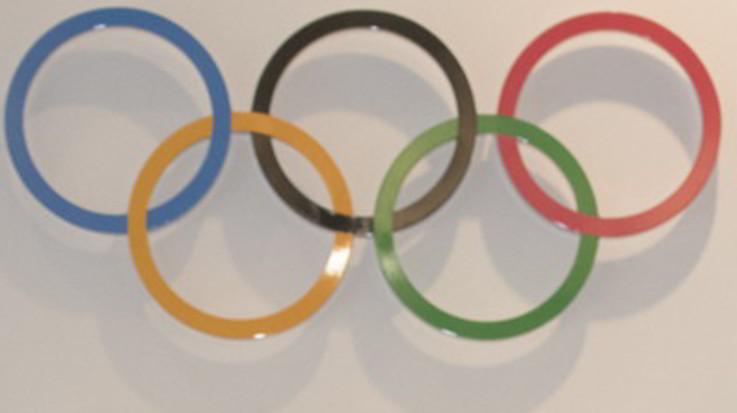 """Olimpiadi invernali 2026, scontro con Milano: """"Richieste di Sala insostenibili, così non si procede"""""""