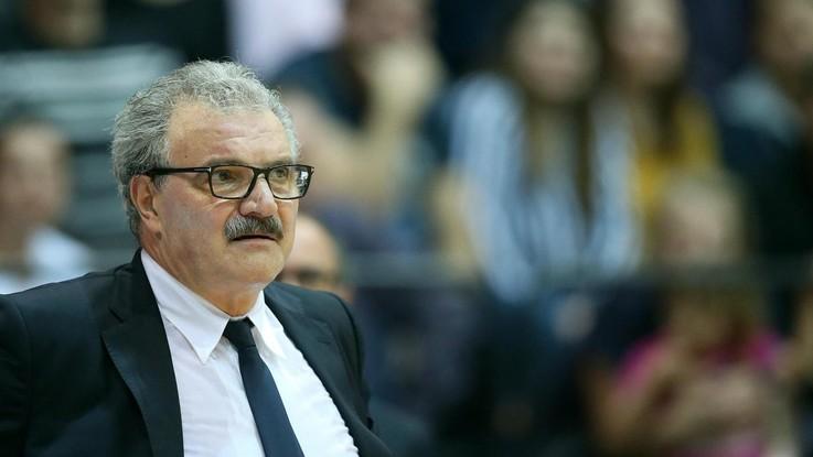 Mondiali di basket più vicini per gli Azzurri: l'Italia batte l'Ungheria