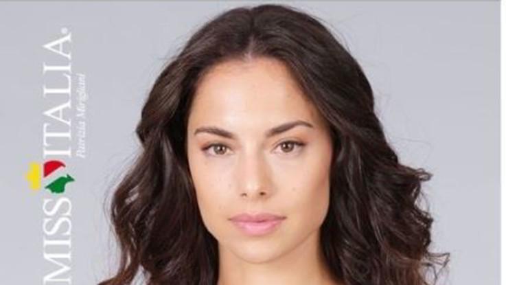 """Miss Italia 2018 è Carlotta Maggiorana: """"Dedico la vittoria a mio padre e alle Marche"""""""