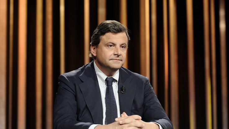 """Pd, Calenda: """"Unico segretario da candidare è il presidente dell'associazione psichiatria"""""""