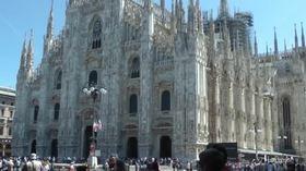 Olimpiadi 2026: scontro Sala-governo, candidatura italiana a rischio