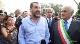 """Manovra, Di Maio e Salvini: """"Manteniamo impegni"""""""