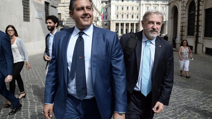 Genova, ancora fumata nera per il Commissario alla ricostruzione
