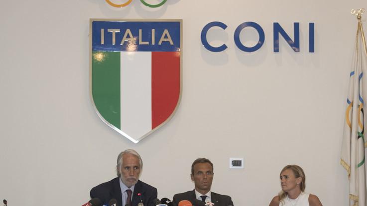 Olimpiadi 2026, una brutta figura e Torino torna provinciale