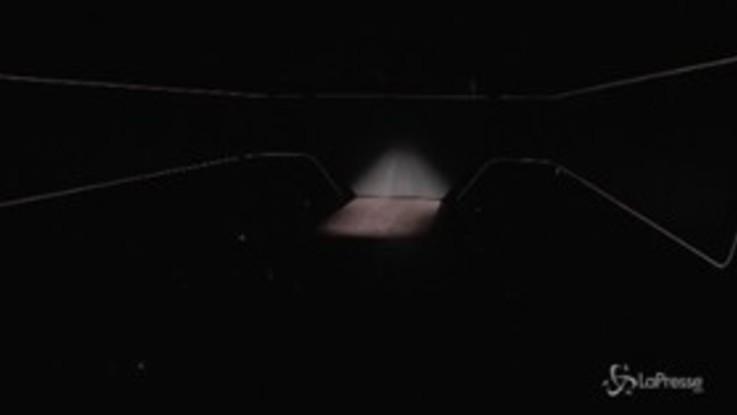 Ferrari, mai così potente: ecco la serie 'Icona' voluta da Marchionne
