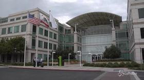 Apple ha restituito all'Irlanda 14,3 miliardi di euro di benefici fiscali
