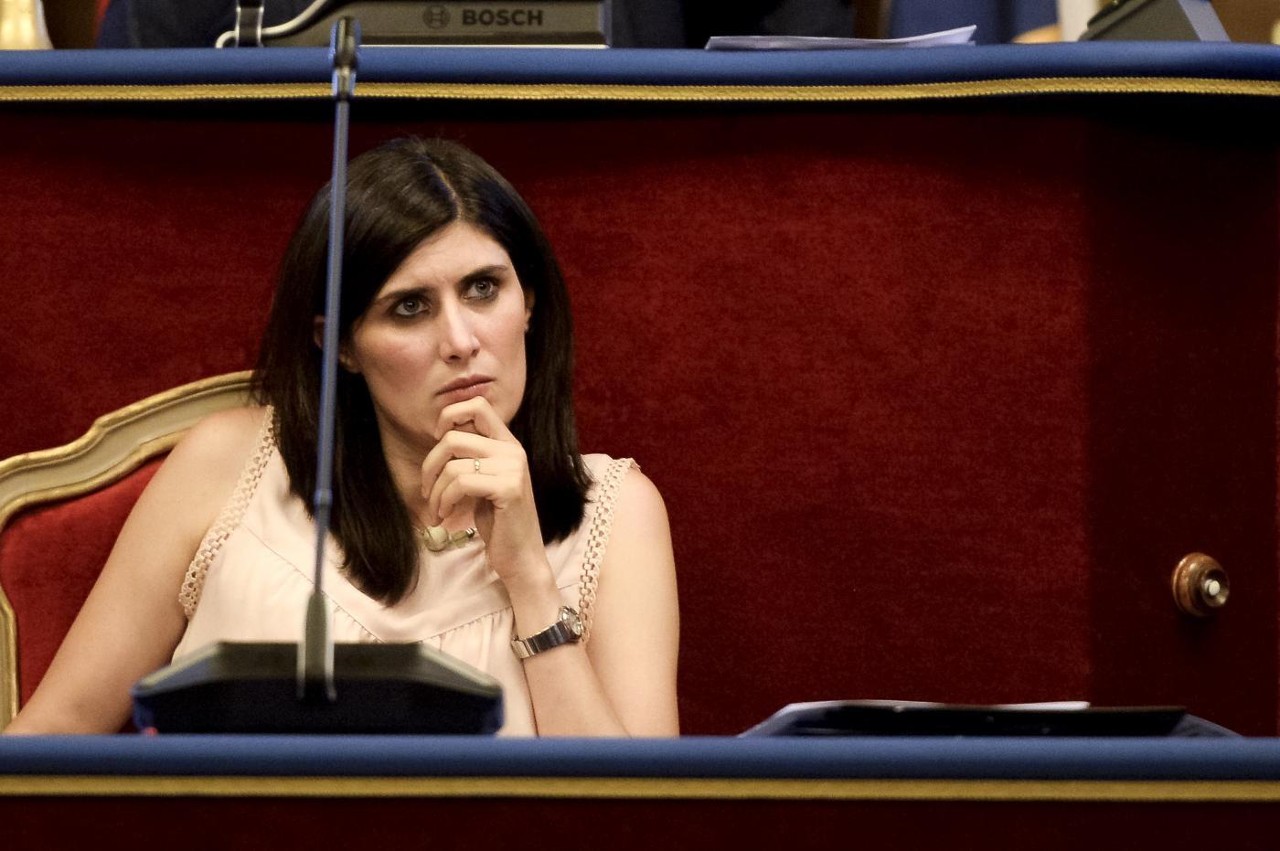 """Olimpiadi 2026, appello a Torino: """"C'è ancora tempo"""". Appendino: """"Non ci siamo tirati indietro. Errore candidatura a tre"""""""