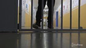 Madre killer a Rebibbia, sospesi vertici carcere
