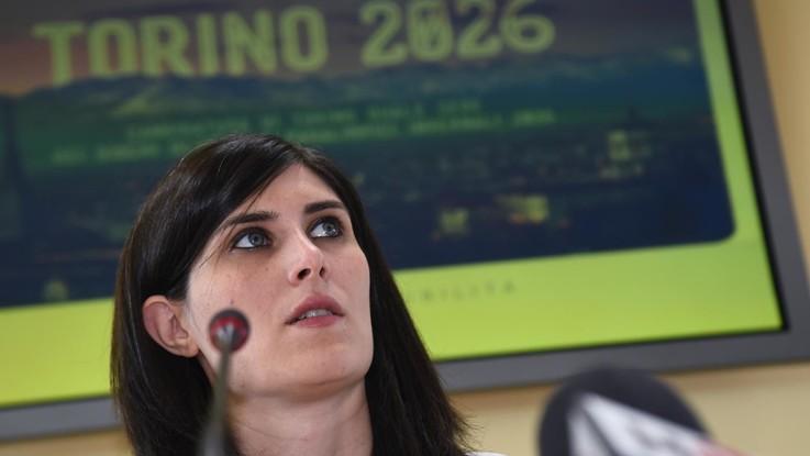 Olimpiadi, il modello Appendino ha fatto flop e Torino è in caduta libera