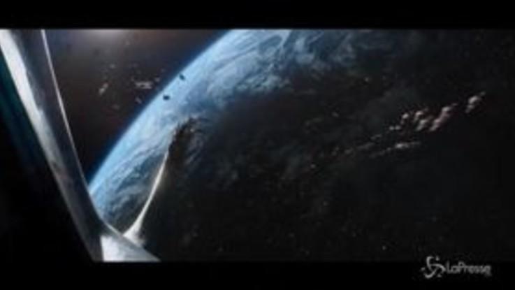 Il pianeta Vulcano del dottor Spock di Star Trek esiste davvero