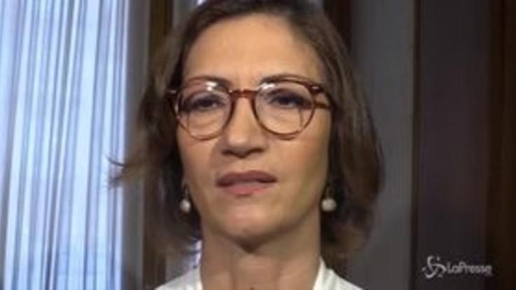 """Gelmini: """"Il Decreto Dignità sta mietendo le prime vittime"""""""