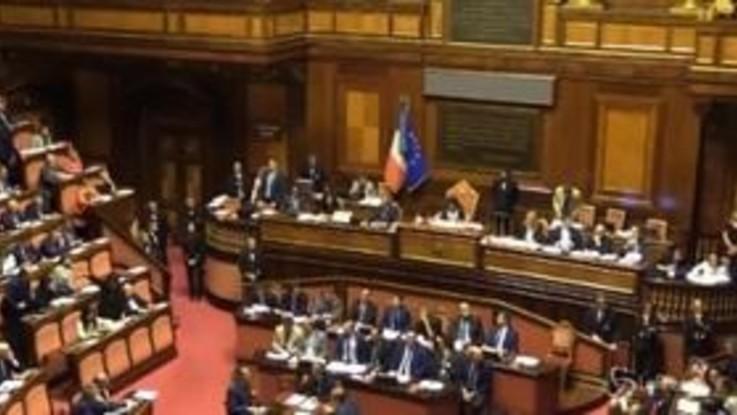 Milleproroghe, il decreto è legge: 151 i voti favorevoli in Senato