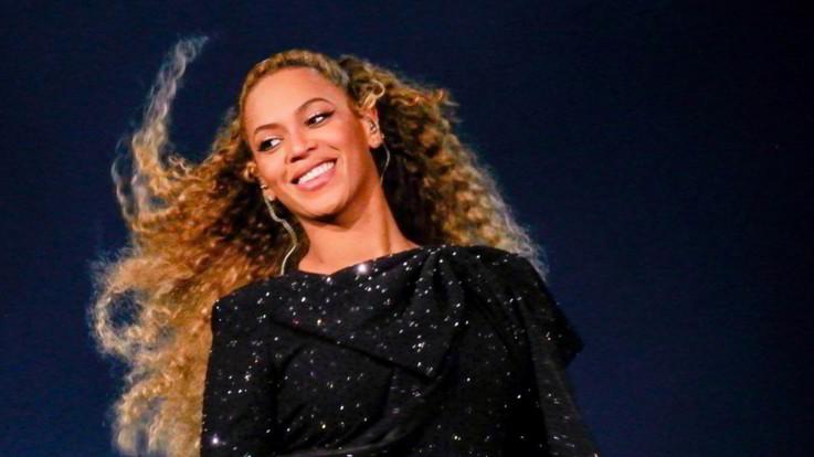 Molestie sessuali e stregoneria: l'ex batterista accusa Beyoncé