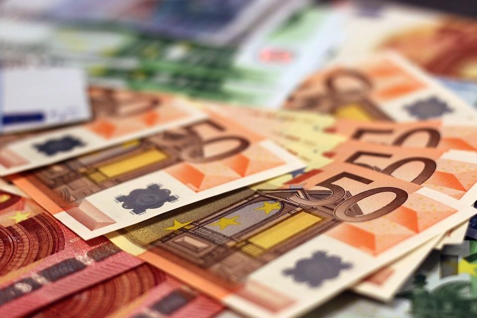 Fisco, Ue: Italia prima per evasione Iva, buco da 36 miliardi