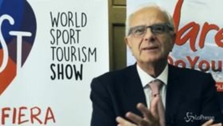 La prima Fiera internazionale del Turismo Sportivo e Accessibile