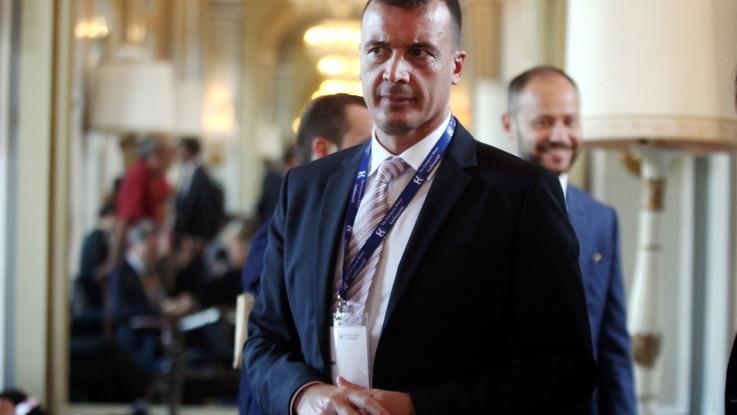 """""""Fuori i funzionari se non ci danno il reddito di cittadinanza"""": l'audio di Casalino contro il Mef"""