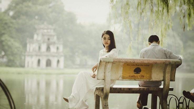 L'oroscopo di lunedì 24 settembre: burrascosi rapporti di coppia per la Vergine
