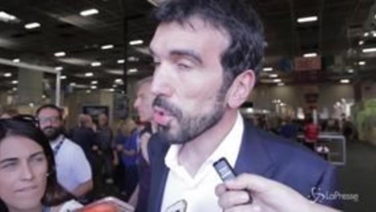 "Olimpiadi, Martina VS Appendino: ""Passi falsi della sindaca"""