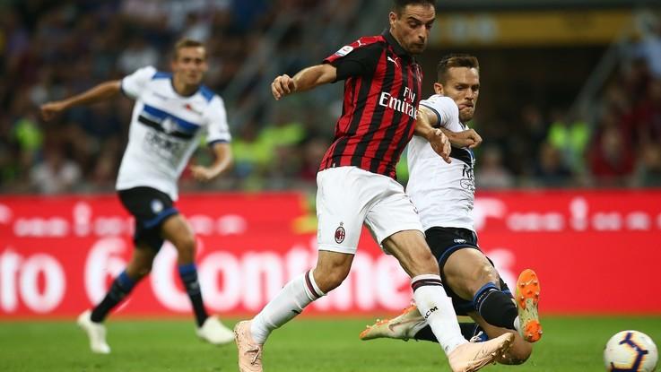Tra Milan e Atalanta pari e tanto spettacolo. A San Siro è 2-2