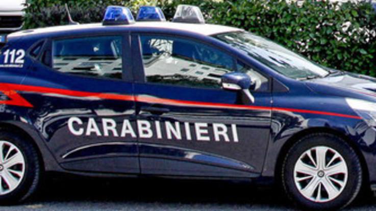 'Ndrangheta, operazione nel reggino: arrestato sindaco e due imprenditori