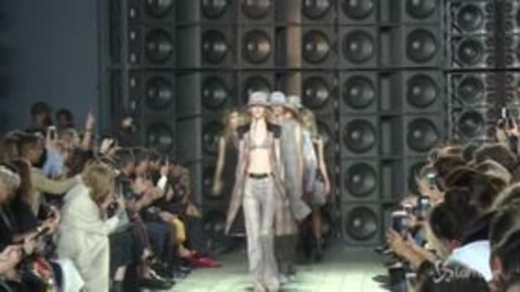 Versace in vendita, accordo con Michael Kors