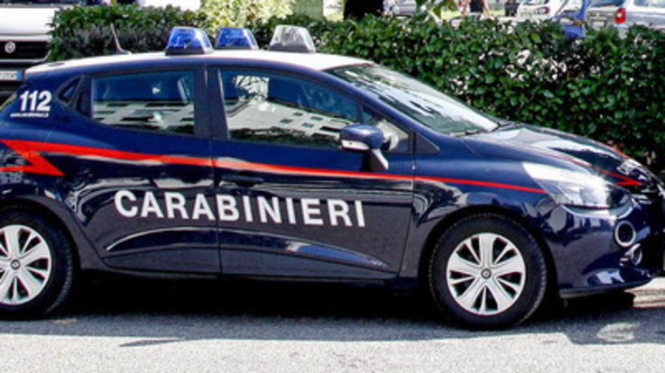 Bologna, il 16enne trovato morto in un pozzo: ucciso da un amico con la pistola del padre