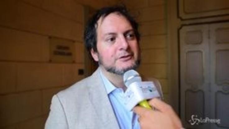 """Torino, Coordinamento No Olimpiadi: """"Diciamo no alla candidatura di Milano e Cortina"""""""