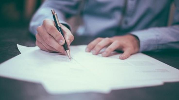 Jobs Act, Consulta boccia il criterio per determinare le indennità di licenziamento