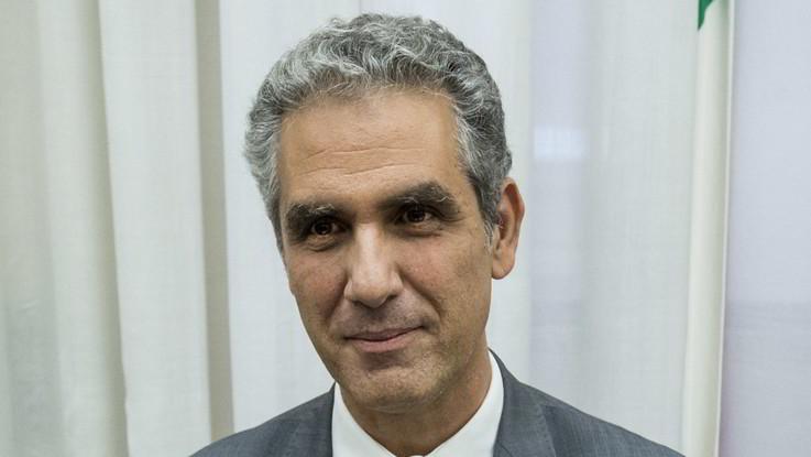 Rai, Foa è il nuovo presidente. Low profile e pluralismo, per una Rai 'di tutti'