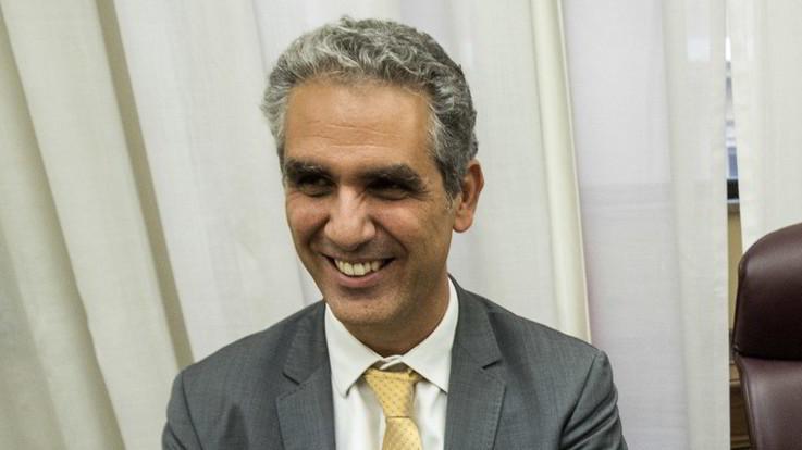 Presidenza Rai, il discorso di Marcello Foa in Vigilanza