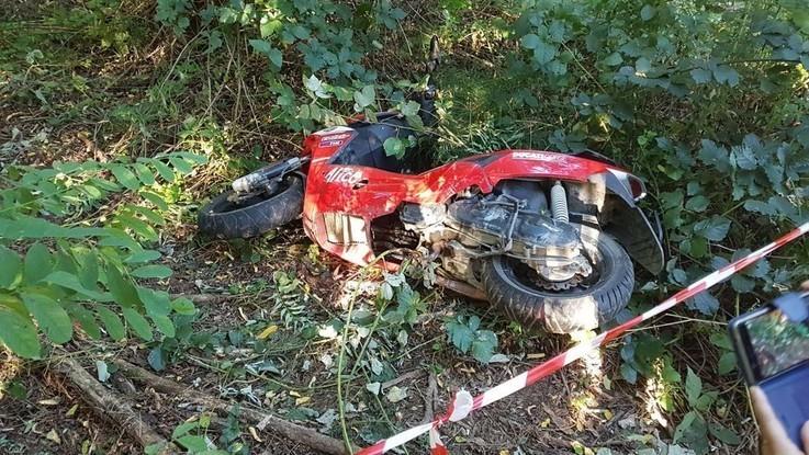 Bologna, autopsia sul 16enne ucciso: due colpi di pistola al viso