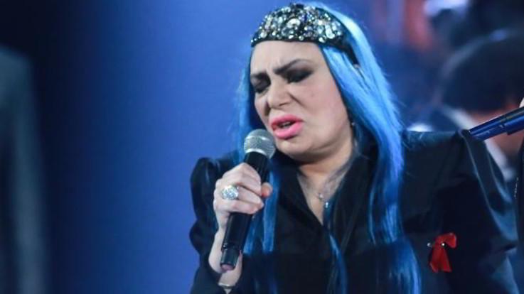 """Loredana Bertè e il nuovo album 'Libertè': """"Rivendico il diritto alla libertà e alla follia"""""""