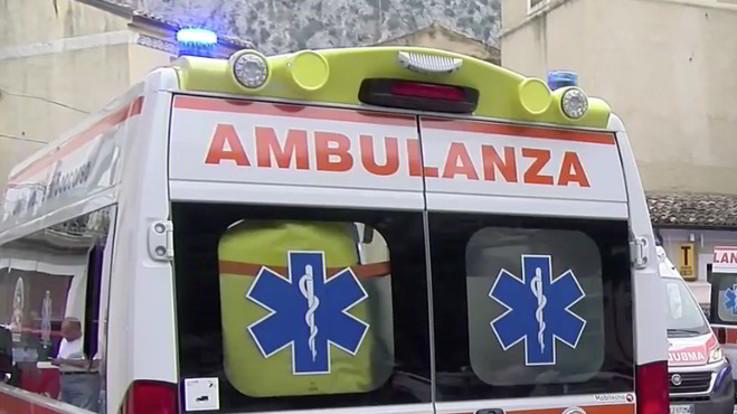 Avola, infermiera uccisa a coltellate sull'uscio di casa