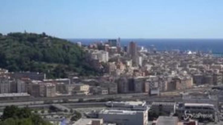 Decreto Genova: arriva la bollinatura della Ragioneria di Stato