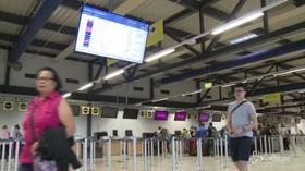 Sciopero Ryanair, venerdì stop a 150 voli