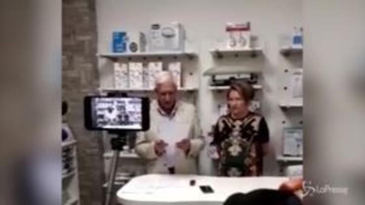 Reggio Calabria: commercianti lottano contro l''ndrangheta, ma oggi rischiano di chiudere