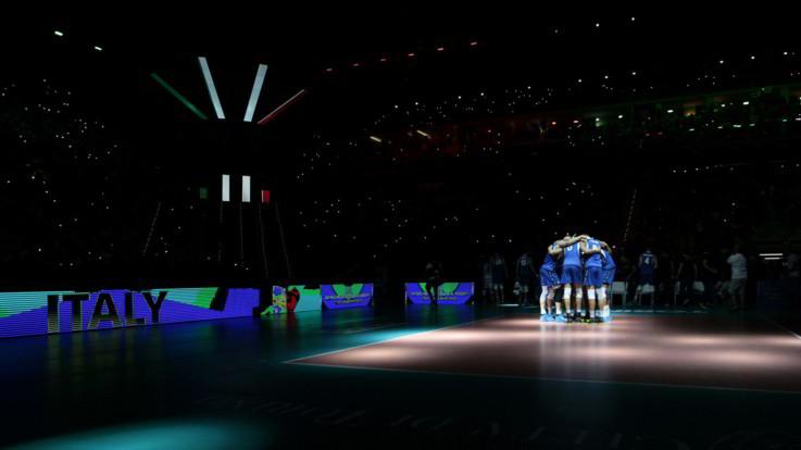 Volley, Italia vuole resettare e ripartire: con la Polonia come una finale