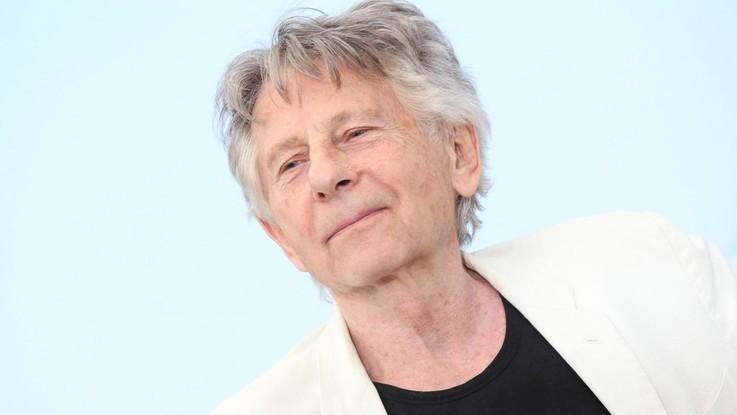 Da accusato a J'accuse: al via le riprese del nuovo film di Polanski